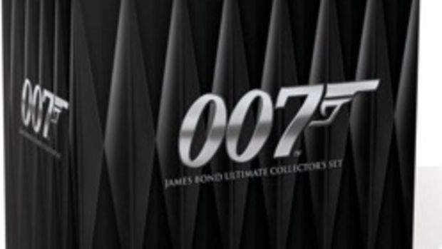 007ultimate