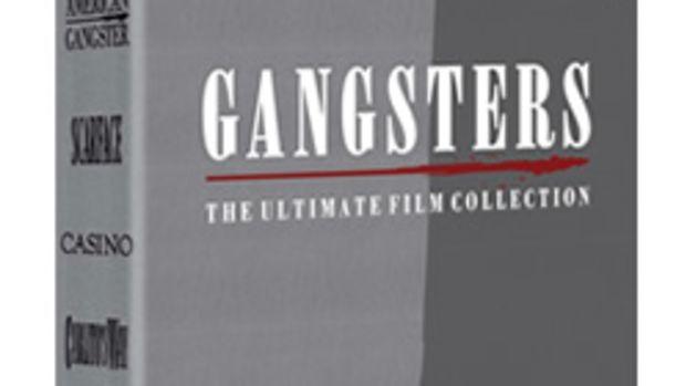 gangstersdvd