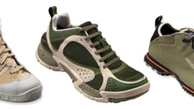 pata08footwear