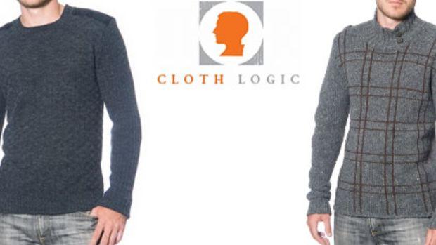 clothlogic