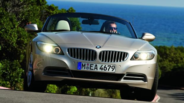 z4front