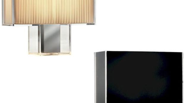 kartelllamp