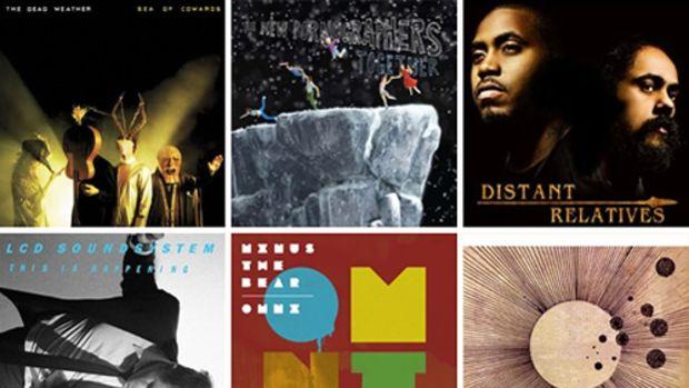 musicmay
