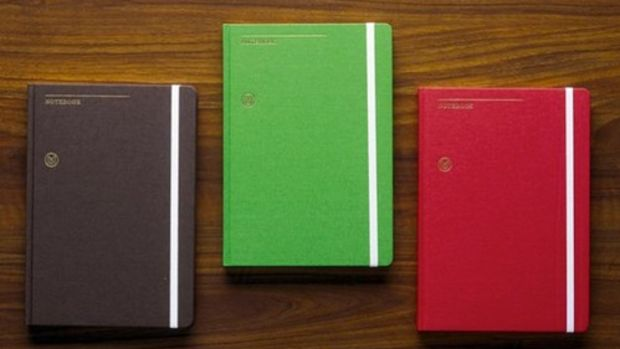 monbooks