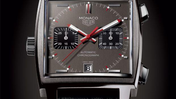 tag-heuer-monaco-vintage-caliber-11-chronograph