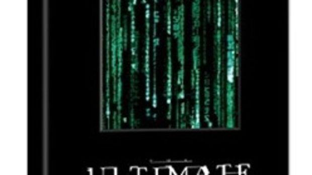 ultmatrix
