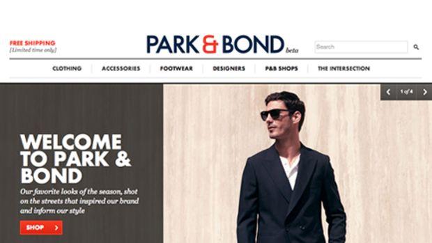 parkbond