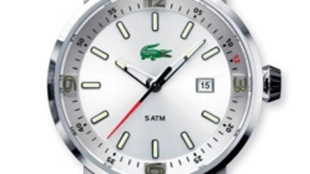 lacostewatch