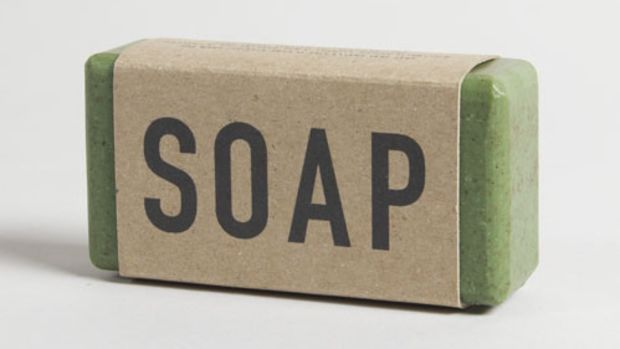 tannersoap
