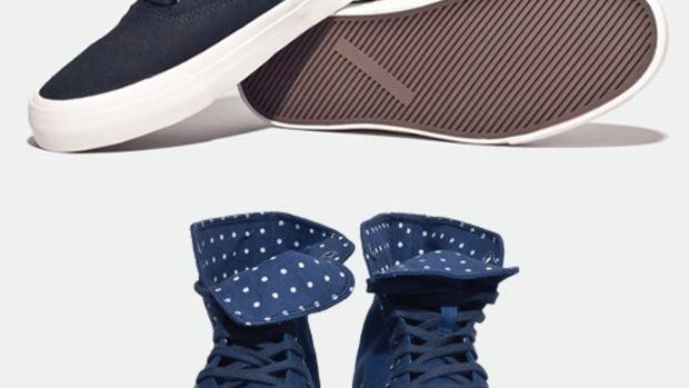 satshoes