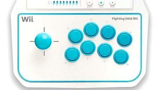 wiifightingstick