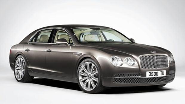 flyingspur