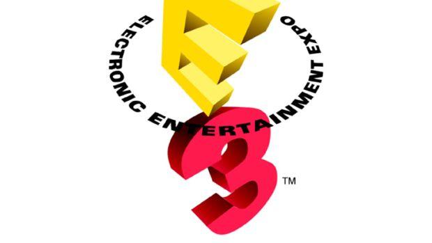 e3expo