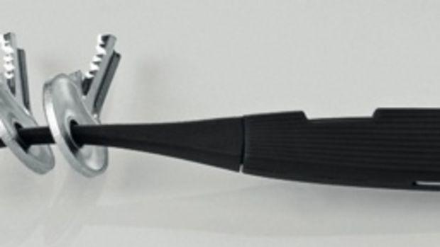 steltonpocketknife