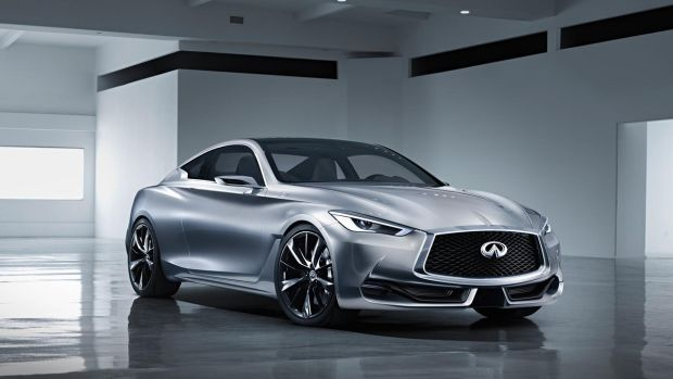 infiniti-q60-coupe-concept-1_1200.jpg