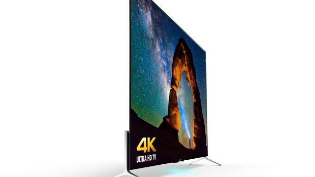 2015-65X900C_Bty_Hero-screenfill-4K-1.jpg