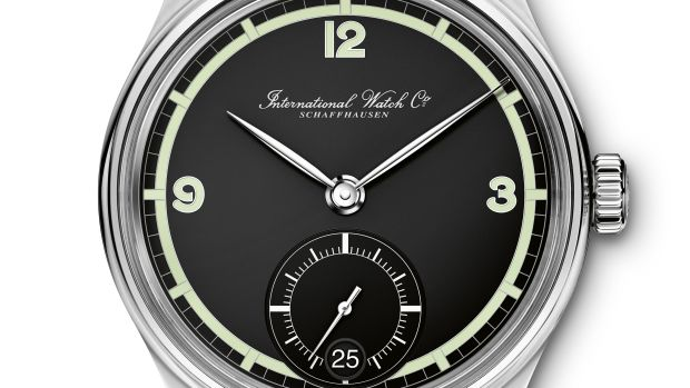 01_IWC_PG HW 8 Days Edition 75th Anniversary_IW510205_front_high.jpg