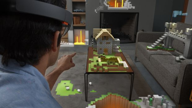 Microsoft-HoloLens-Family-Room-RGB1.png