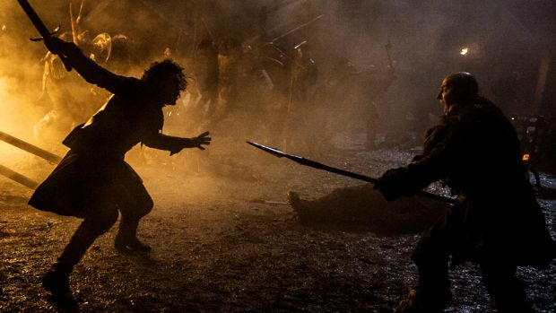 0409-Jon-Snow-Battle-Castle-Black-1.jpg