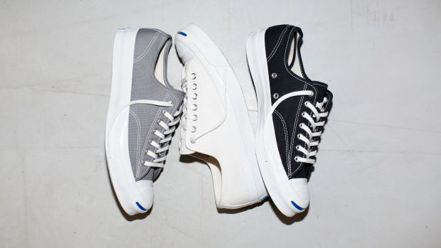 Converse_Jack_Purcell_Signature_-_Group_original.jpg