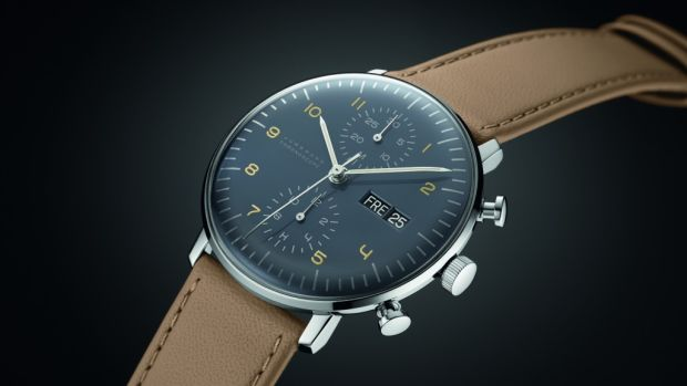 max-bill-Chronoscope-027_4501_00_Beauty-1024x767.jpg