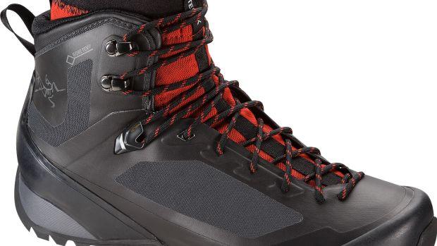 Bora2-Mid-GTX-Hiking-Boot-Black-Cajun.jpg