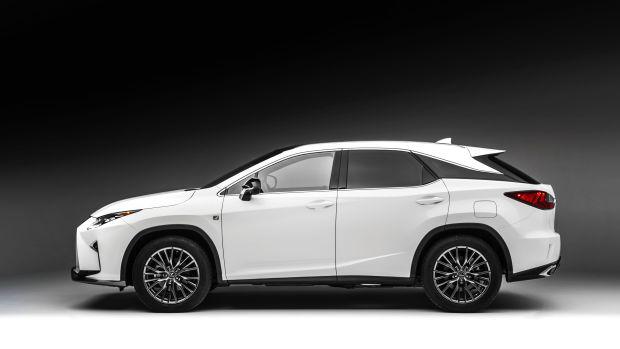 NYIAS_2016_Lexus_RX_350_F_SPORT_003.jpg