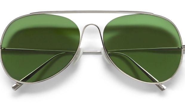spitfire-large-green.jpg