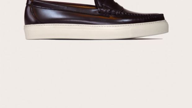 oxblood-margom-sole-beefroll-penny-loafer-web.jpg
