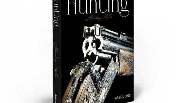 hunting-1_1.jpg