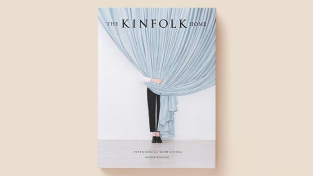 TheKinfolkHome_ProductCover-693x496.jpg