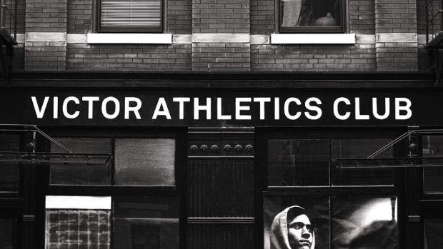 Victor-Athletics-Club-Storefront-Banner.jpg