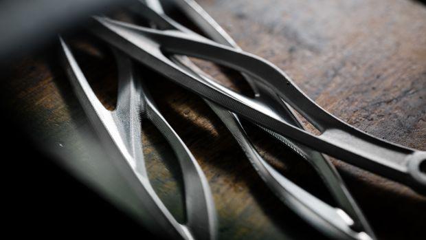 Discommon-Goods-CNC-Shop-Photography-by-Timothy-Hogan_0025.jpg