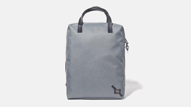 porter_backpack__0006.jpg