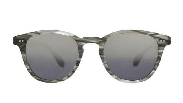 New YorkMatte Grey Stripe:Grey-Single Gradient Silver-395.jpg