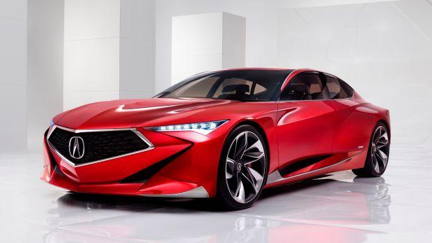 01 Acura Precision Concept 2016 - Front 3-4 copy.jpg