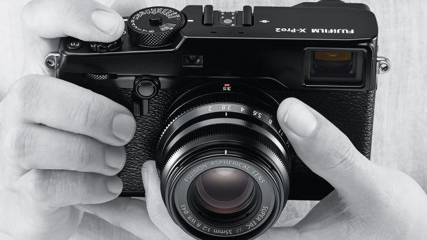 X-Pro2_camera_2000x700_3.jpg