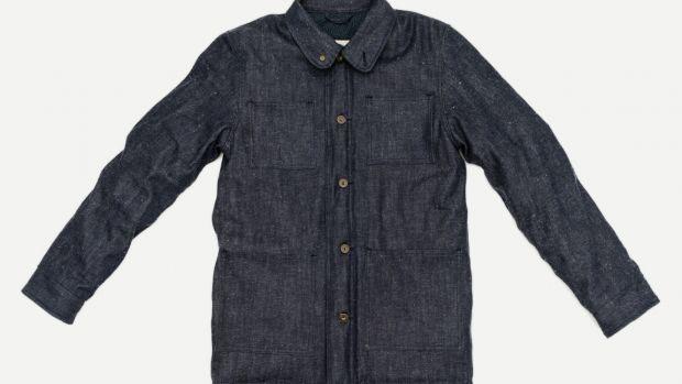 insulated-drift-jacket-studio-01d.jpg