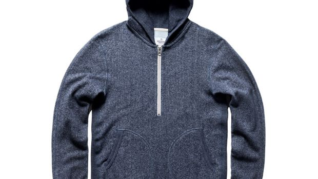 SS16_Reigning_Champ_3315_Indigo_Hoodie_Front_09126548-a469-4c0d-beed-1eb3fc88348c_1024x1024.jpg