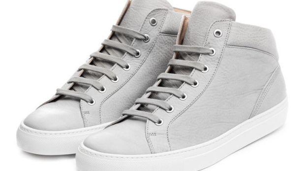 wings_horns_0036_Mid_Top_Sneaker_Cement_1024x1024.jpg
