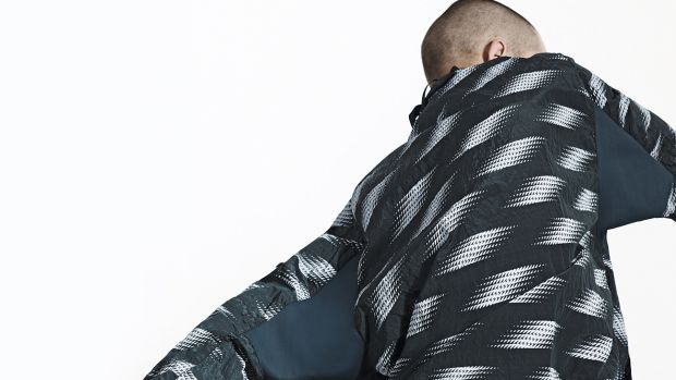 6419 Stone Island Shadow Project_SS'016_WEB (cover).jpg