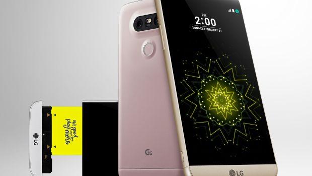 LG-G5.jpg
