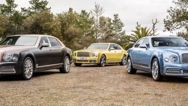 01_Bentley Mulsanne Family.jpg