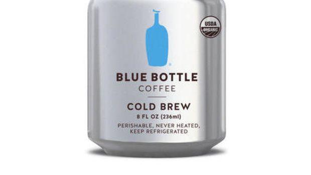la-dd-blue-bottle-20160307-001.jpg