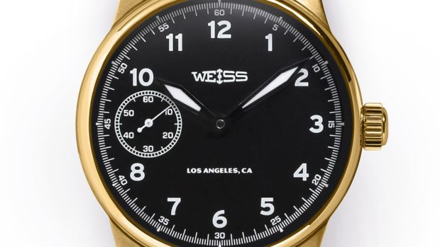 weiss_black_gold_front_1024x1024.jpg