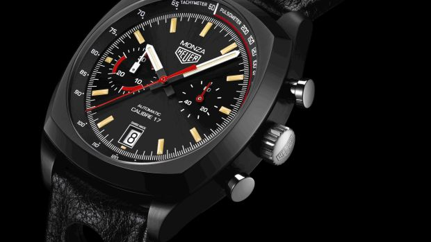 CR2080.FC6375 CAL. 17 - 40 YEARS OF MONZA SPECIAL EDITION - PR VIEW 2016.jpg