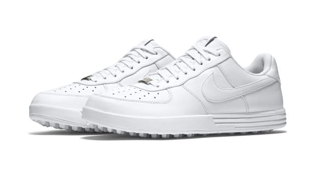 Nike-LunarForce1G_6_53789.jpg
