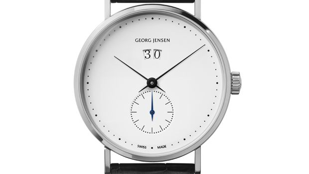 KOPPEL-GRANDE-DATE-41-mm-Small-seconds-Automatic-white-dial.jpg