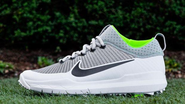 Nike_FI_Premier_Profile_hd_1600.jpg