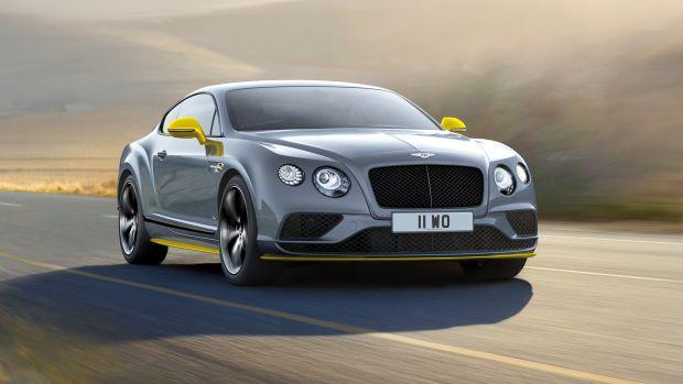 Bentley Continental GT Speed Black Edition.jpg